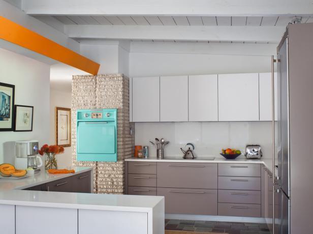 Laminate Kitchen Cabinets, How Much Kitchen Cabinet Philippines