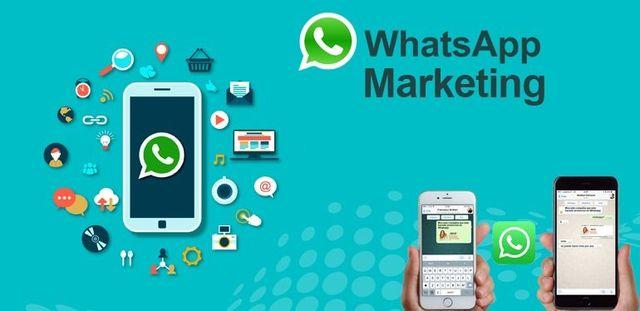 WhatsApp dating numeri India
