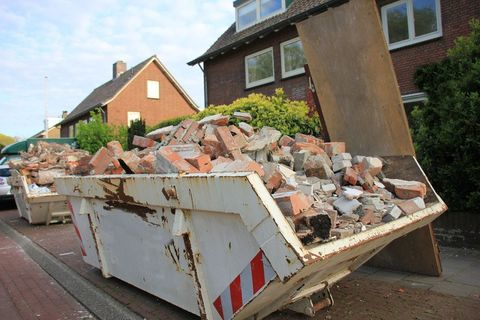 Rumored Buzz on Skip Hire Uk - Cheap Skip Prices - Business Waste