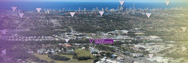 Retirement Villages Gold Coast | Retirement Village Living Over 65's