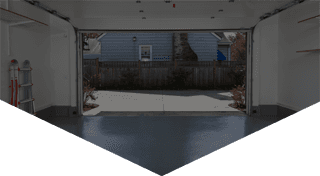 deck waterproofing Hayward, CA