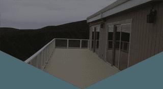 deck waterproofing Berkeley, CA