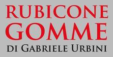 Rubicone Gomme_logo