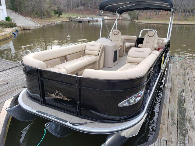 Boat Rentals Covington Ga Jackson Lake Rentals