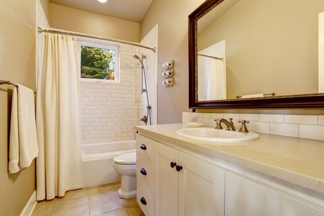 Bathroom Remodeling Boston, MA