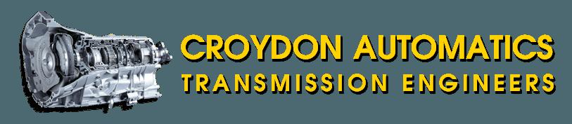 Croydon Automatics logo
