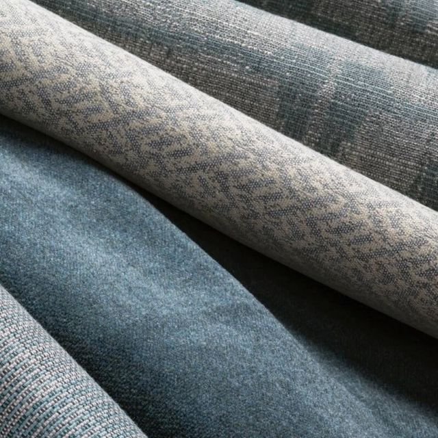 Curtain manufacture, design, and supply | Autumn Down