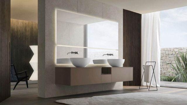 Vasche docce rubinetteria e accessori venezia stefani