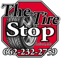 Oxford Tire Oxford Ms >> Car And Truck Tires Oxford Ms The Tire Stop