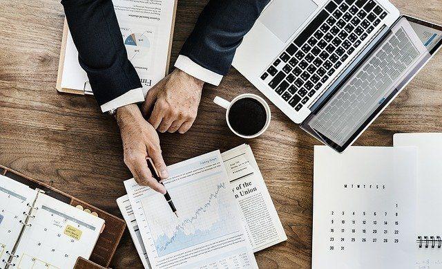 Major differences between online finance software - Xero, MYOB, vs