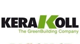 biocalce, calce, edilizia, offerta kerakool, offerta biocalce, prezzi biocalce, prezzi kerakoll, calce, muratori