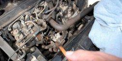restauro vetture