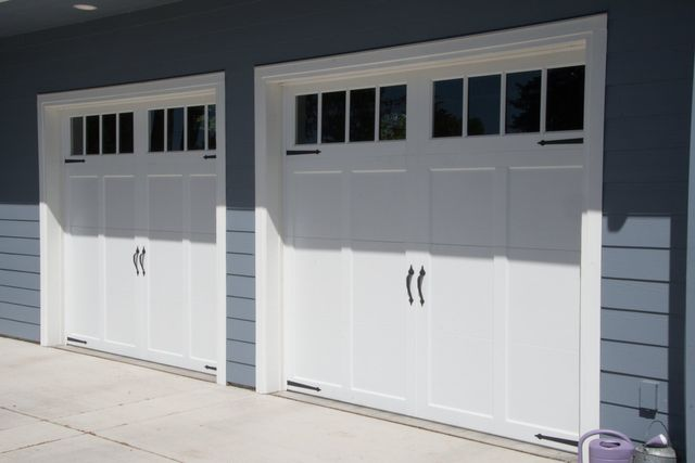Marietta Ga National Garage Door, Garage Door Installation Marietta Ga