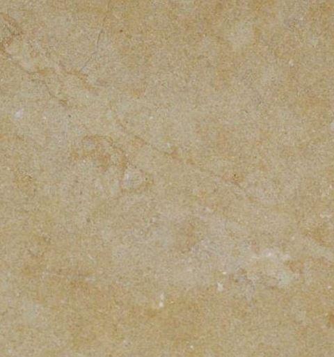 Tile | Honolulu, HI | Selective Stone LLC