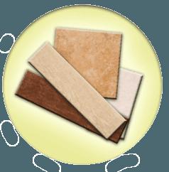 4 CeramicTiles