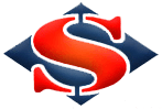 Selective Stone logo symbol