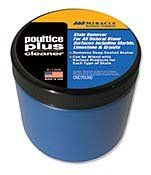 Poultice Plus Powder
