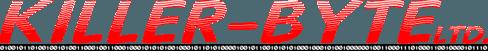 Killer-Byte logo