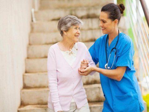 servizi infermieristici