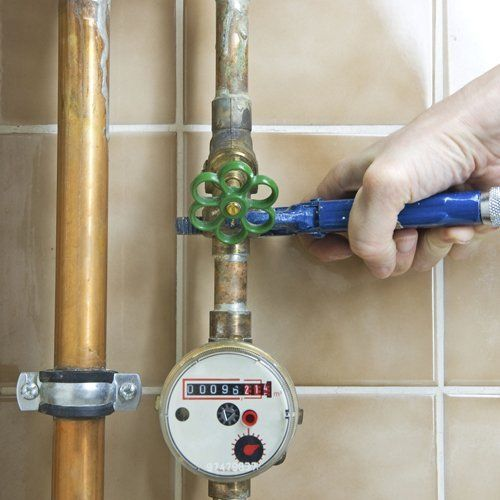 Plumbing | Fort Lupton CO | John Stinnett Plumbing & Heating