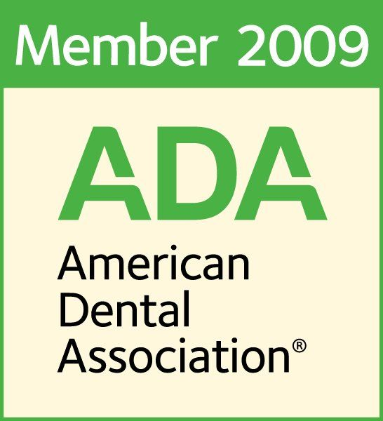 Phot Of American Dental Association