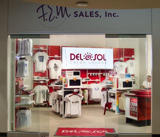 Home F E M Sales Inc A Gift Home Decor Sales Rep Agency