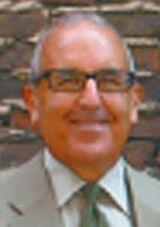 Personal Injury Lawyer Pittsburgh, PA