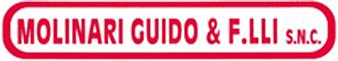 MOLINARI GUIDO E FRATELLI - LOGO