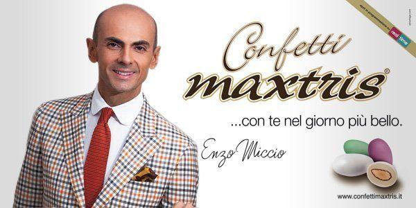 maxtris logo