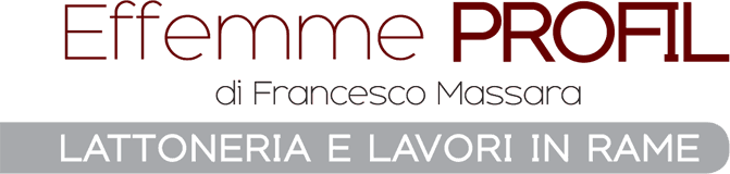 EFFEMME PROFIL - LOGO