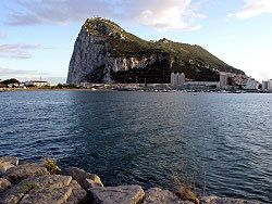 Gibraltar Masonry & Landscaping