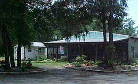 Pet Sitter Gainesville, FL