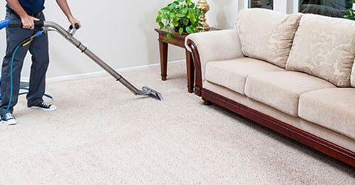 Groovy Carpet Upholstery Cleaning Janesville Wi Se Cleaners Machost Co Dining Chair Design Ideas Machostcouk
