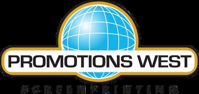 Screenprinting & Graphics | Salem, OR | Promotions West