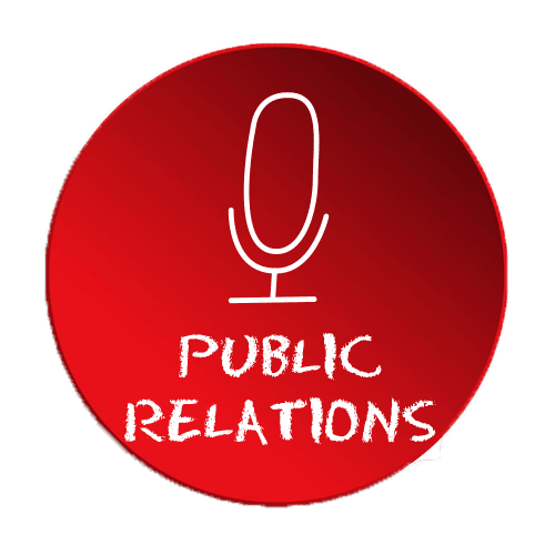 PUBLIC RELATIONS, pr agency, press release writer, media alert