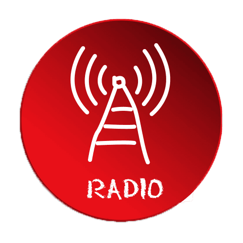 RADIO advertising, marketing