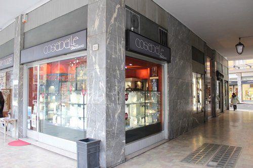 negozio di regali
