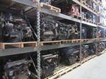 motori per trattori