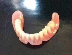 dispositivi medici ortodontici su misura, dispositivi medici su misura, protesi con materiali di ultima generazione