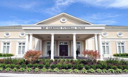 Bayview Cemetery Hamilton Burlington