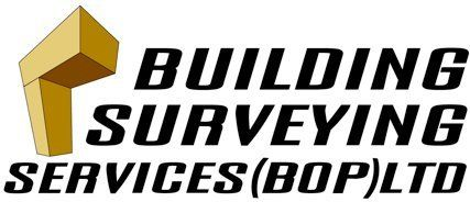 Building Surveying Services logo