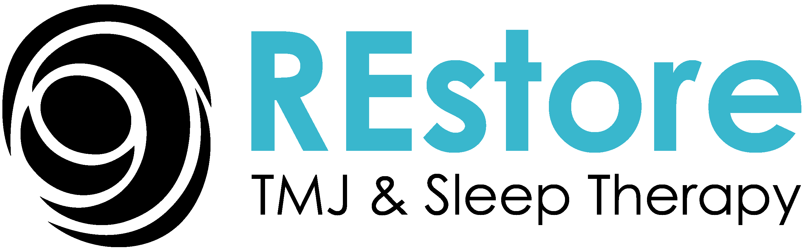 TMJ & Sleep Specialist