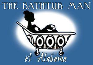 Bathtub Refinishing Birmingham Al Bathtub Man