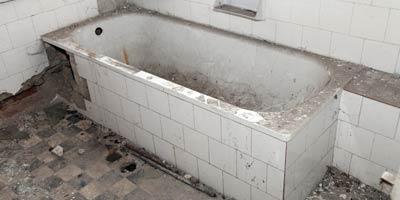 Antique Fixtures Birmingham Al Bathtub Man