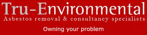 Tru-Environmental logo