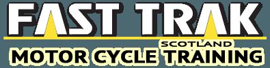 Fast Track Scotland Logo