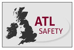 ATL Safety Ltd