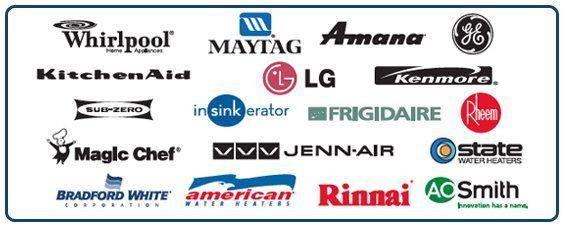 Appliance Repair Fremont Ca Appliance Repair Service