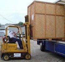moving carton boxes