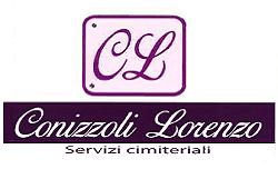 CL SERVIZI CIMITERIALI  - LOGO